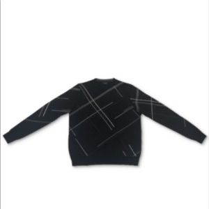 Alfani Men's Crosshatch Sweater